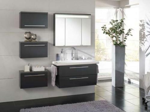 Срочный ремонт ванной мебели Водяной полотенцесушитель Тругор Аспект КР 3  хром Аспект3/КР10040
