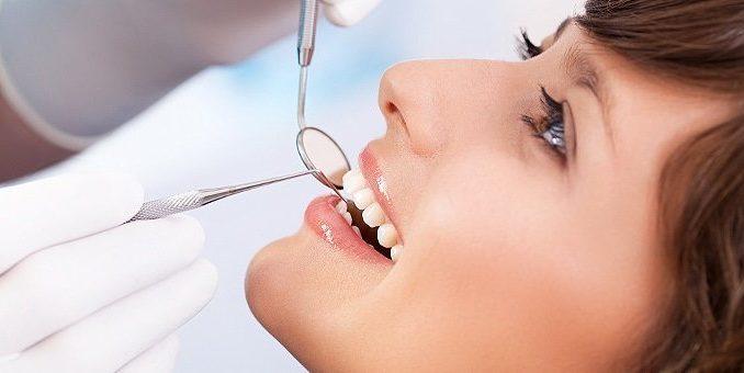 Картинки по запросу Виды стоматологических услуг